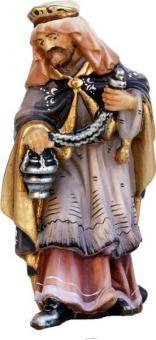 ECH - König Araber 11cm color