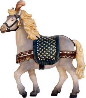 ECH - Pferd 11cm color