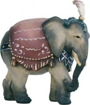 ECH - Elefant 11cm color