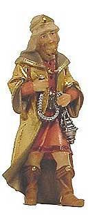 Alra König weiss 14cm color