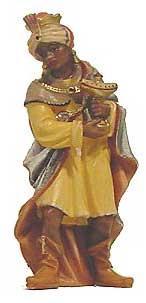Alra König Mohr 14cm color