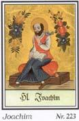 Hl. Joachim