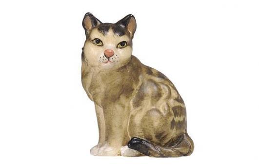 Kostner Katze